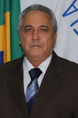 ALIMIR DE ALMEIDA LIMDA  - NEL LIMA.jpg