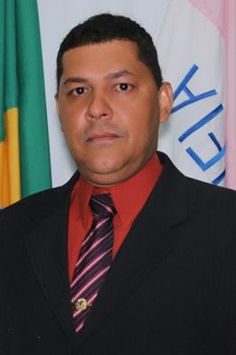 Elias Miranda de Sousa (Durepox)