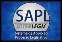 sapl logo.png