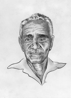 JOSÉ ALVES DE OLIVEIRA