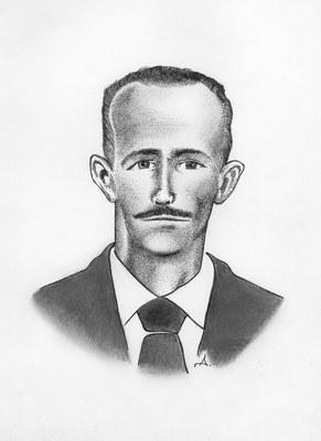 JOSÉ FORTUNATO RIBEIRO