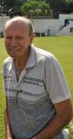 Ex-vereador e ex-vice-prefeito de São José do Calçado, Ozair de Almeida Lima, morre aos 79 anos