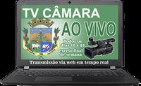 PAUTA DA SESSÃO EXTRAORDINÁRIA 21/12/2018