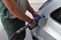 EDITAL PREGÃO PRESENCIAL - Aquisição de Combustíveis (GASOLINA)
