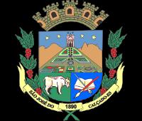 Câmara Municipal de São José do Calçado